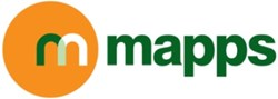 Mapps Mortgages & Insurance