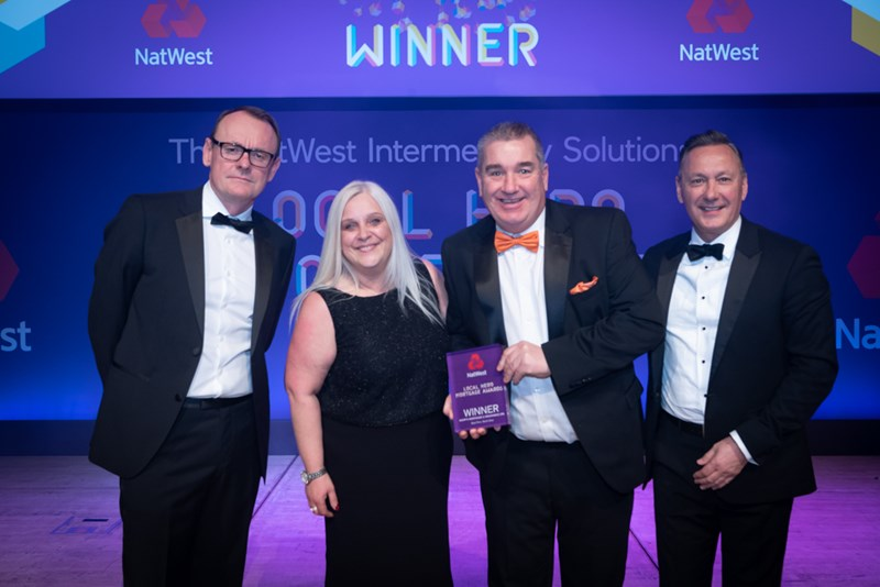 NATWEST WINNERS OFFICIAL PHOTO (002).jpg
